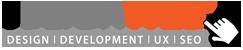 JBlighWEB Logo