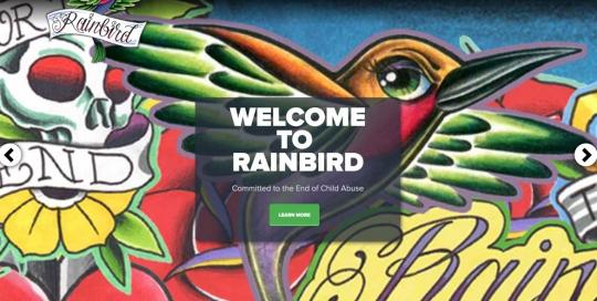 Rainbird Foundation